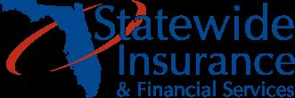 StatewideInsurance24968-D5L1