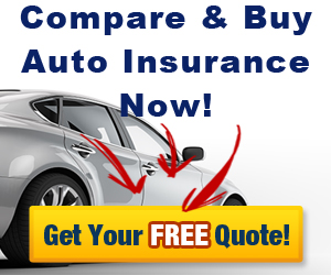 Compare and Buy Auto Insurance Now
