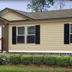 Citizens Ins. to accept alternate mobile home valuation tools